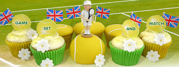 tennis cake toppers cake toppers