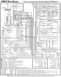 gas furnace thermostat wiring diagram u0026 cepl130438 01 bryant gas