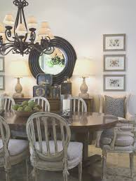 dining room lighting trends dining room awesome traditional dining room interior design