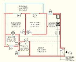 aegis homes smart homes karnal floor plan smart homes karnal
