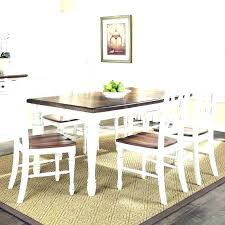 country dining room set design ideas dining table country style dining room set bench