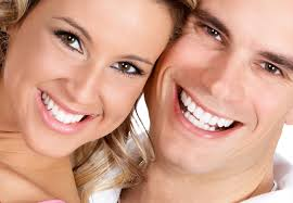 swiftcs affordable dental information for you