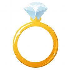 wedding wishes in bahasa indonesia wedding wishes weddingwishesco