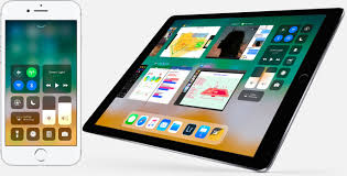 how to download ios 11 right now techradar
