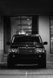 76 best rr images on pinterest range rover sport dream cars and