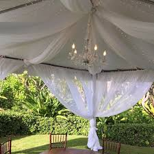 tent rentals island 25 best event tent rental ideas on tent reception