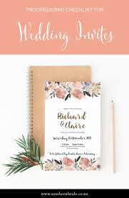 113 best wording wedding invitations images on pinterest wedding