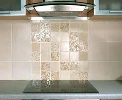 kitchen wall tiles design ideas wall tiles for kitchen or kitchen wall tiles 75 wall tile design