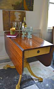 Dining Room Table Refinishing 79 Best Dining Sets Refinished Furniture Images On Pinterest