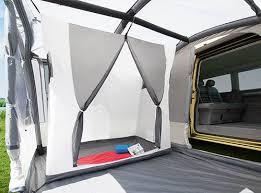 chambre pour auvent caravane chambre pour auvent independant rodeo ii de dwt