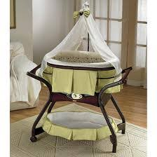 Fisher Price High Chair Swing Fisher Price Zen Collection Giveaway Bassinet Swing High Chair