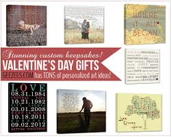 new personalized gift time gift personalized gifts archives geezees canvas artgeezees