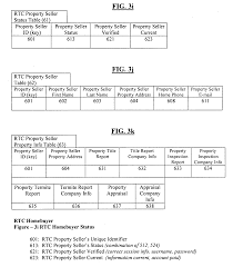 patent us20070208663 method and apparatus for home buyers loan