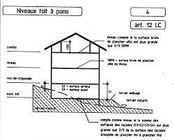 surface habitable minimum d une chambre surface hauteur habitable valais en questions un service de la