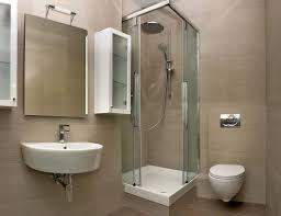 bathroom small 1 2 bathroom ideas modern double sink bathroom