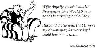 Wife Husband Meme - hahaha husband trolled husband wife meme india funny meme