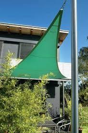 sonnensegel befestigung balkon sonnensegel befestigen sonnenschutz mit einem sonnenschutzsegel