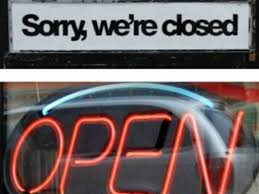 what s open closed on thanksgiving in annapolis annapolis md patch