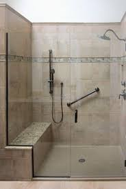 Bathroom Shower Designs Pictures Small Bathroom Remodeling Guide 30 Pics Small Bathroom Bath