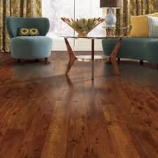 floor hardwood flooring rancho cucamonga on floor in dande