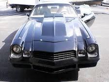 78 camaro for sale 1978 camaro ebay