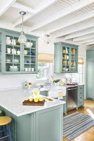 Kitchen Design Must Haves Best 25 L Shaped Kitchen Ideas On Pinterest L Shaped Kitchen