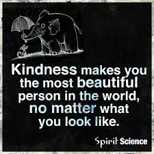 quotes about education and kindness quotes about kindness