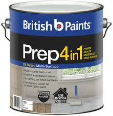 Water Based Interior Paint Interior Paint For Any Interior Paintings Projects British Paints