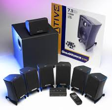 home theater speakers india design 7 1 home theater