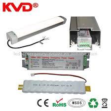 emergency lights with battery backup 6v led emergency light 6v led emergency light suppliers and