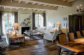 toscana home interiors interior toscana house by eduardo arruga byelisabethnl