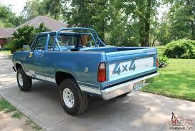 convertible jeep blue ebay991203 jpg 1 195 800 pixels dodge pinterest mopar and jeeps
