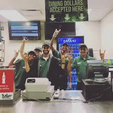 usf dining home
