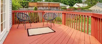 wooden decks composite construction decks texas city tx