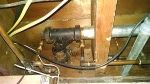 bathroom sink repair drain pipe best bathroom decoration
