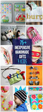 75 diy gifts for kids lil u0027 luna tutorials gift and craft