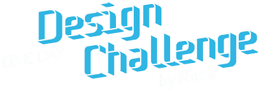 Challenge Pics One Day Design Challenge Roca