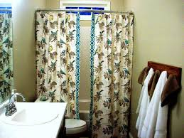 Custom Shower Curtains Custom Printed Shower Curtain Colors Decor Homes Ideas For