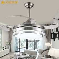 adorable modern ceiling fans with lights and popular modern