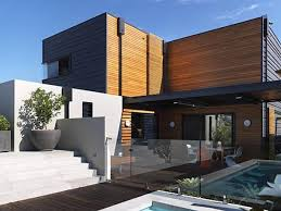 design kit home australia architect designed kit homes australia home design