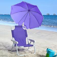 Beach Chairs At Walmart Wondrous Academy Folding Chairs Jelly Lounger Beach Chairs Walmart
