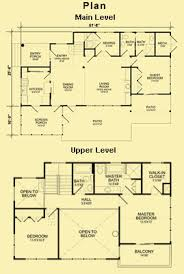 house plans small lot cool 40 house plans for small lots decorating inspiration of