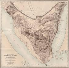 Stanford Maps Maps Of Egypt U0026 Libya