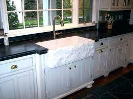 Farmhouse Style Kitchen Sinks White Kitchen Farmhouse Sink White Kitchen Sink Faucet Charcoal