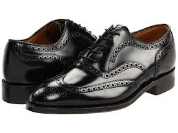 new 1930s style mens shoes