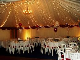wedding decor archives page 3 of 26 wedding party decoration