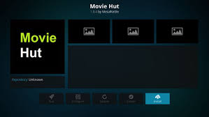 velocity add on for kodi how to stream movies and tv shows