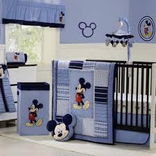 Baby Room Themes Uncategorized Nursery Room Ideas Baby Room Decoration Ideas Baby