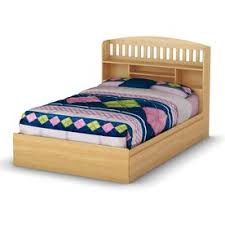 South Shore Full Platform Bed Cheap Maple Platform Bed Find Maple Platform Bed Deals On Line At