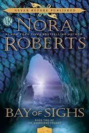 guardians trilogy bay sighs bk 2 nora roberts 2016